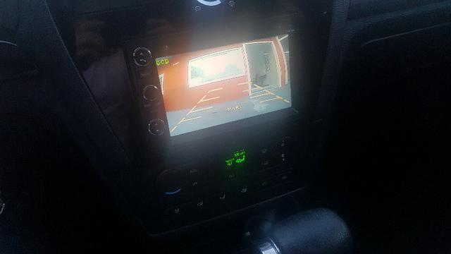 Ford Fusion SEL 2.3 162cv Automatico - Foto 15