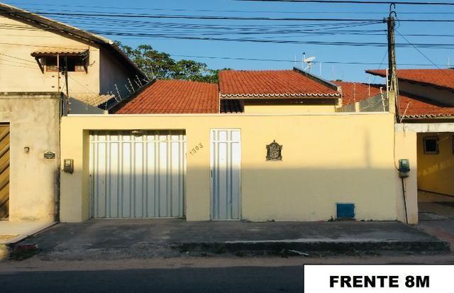 Casa Edson Queiroz 3 Suítes - Foto 14