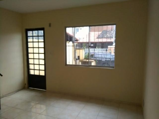 Aluguel Casa Duplex - Condomínio fechado Wona / Belford Roxo - Foto 7