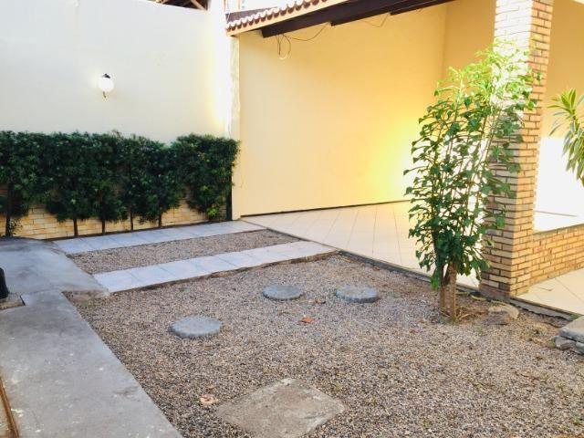 Casa Edson Queiroz 3 Suítes - Foto 3