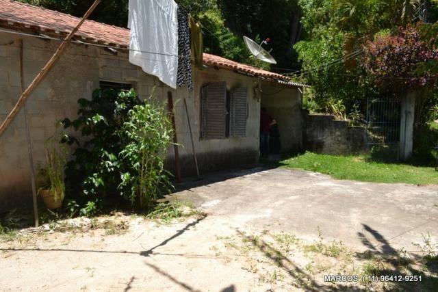 Chácara com 10.000 m² em Mogi das Cruzes - Foto 3