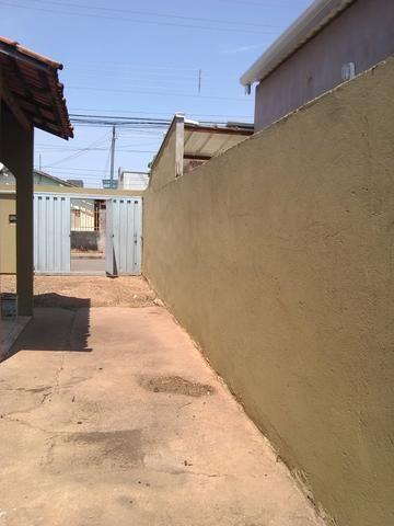 Alugo casa região CPA - Foto 8