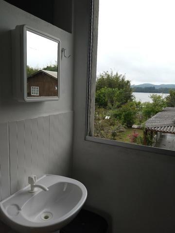 Casa para até 20 pessoas Imbituba - Foto 6