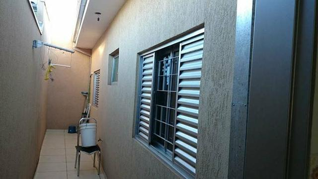 Casa em serrana bairro Jardim bela vista - Foto 5
