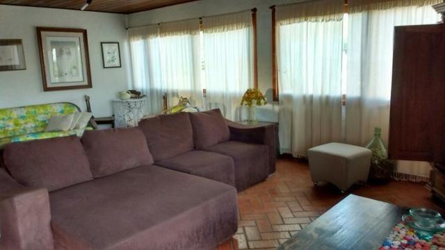 Pousada Semi-Mobiliada com 7 apartamentos, Canavieiras!! - Foto 3