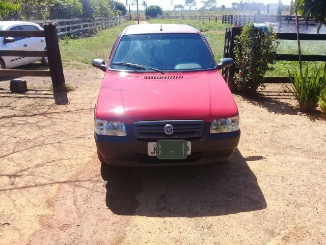 Fiat uno - Foto 3