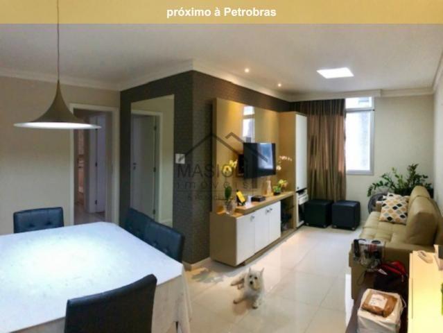 Pertinho da Petrobras e FAVI - Foto 13