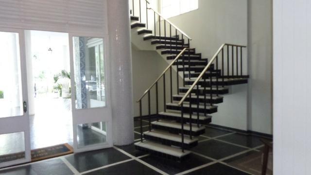 Apartamento Centro, Rua da Imperatriz, 2 quartos - Foto 7