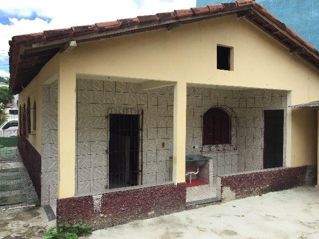 Casa bem localizada em Colatina - ES ! somente para venda - Foto 16