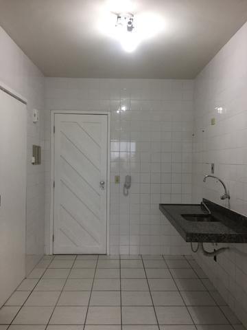 Em Morro Branco , 3 quartos 1 suite, com elevador - Foto 4