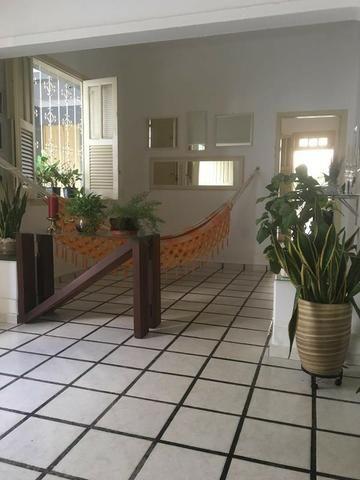 Apartamento térreo no Bairro São Diogo - Foto 18