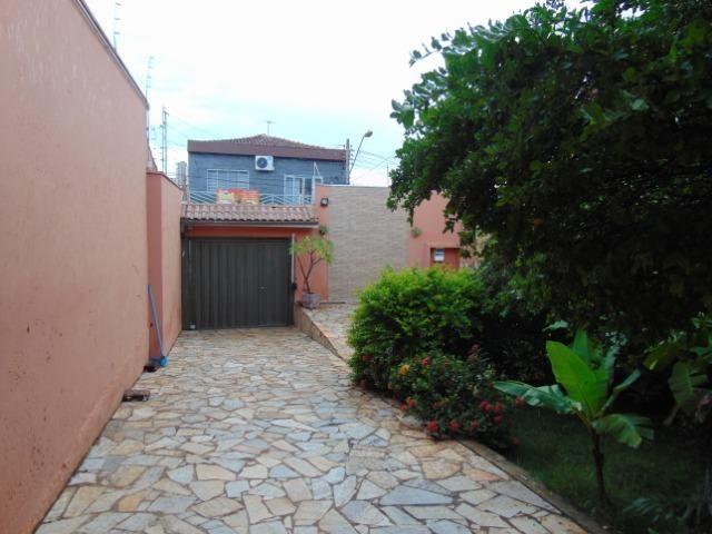 Área Lazer 160 m2 com amplo Salão, cozinha Gourmet, Piscina - V. Tibério - Foto 2