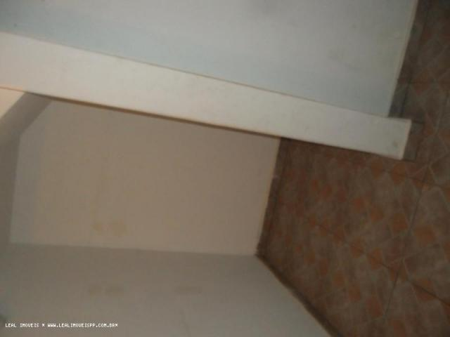 Salão comercial para venda em presidente prudente, vale verde i, 2 dormitórios, 3 banheiro - Foto 15