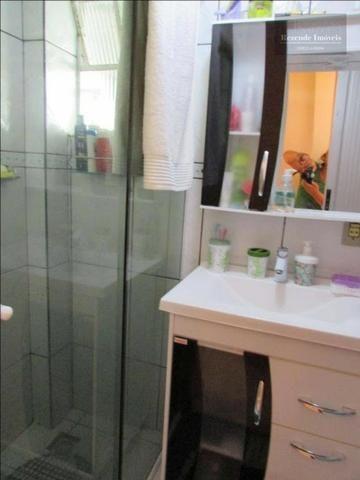 F-AP1137 Apartamento com 2 dormitórios à venda, 47 m² por R$ 115.000,00 - Caiuá - Foto 15