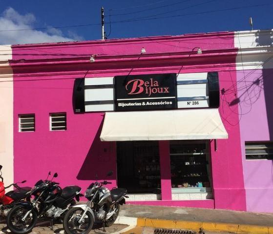 d03707874 Vendo Loja - Bijuterias e Acessórios Femininos - Comércio e ...