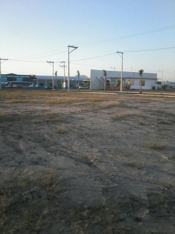 Terrenos em área de maior expansão e valorização comercial, perto do Centro e d - Foto 9