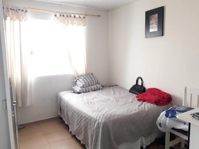 Casa 3 Dormitórios no São Marcos em São José dos Pinhais - Foto 13