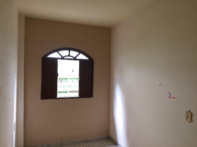 Casa bem localizada em Colatina - ES ! somente para venda - Foto 11