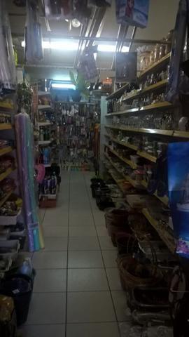 0d3bc447762e81 Loja de presentes e variedades em Balneário Camboriú. - 120m²