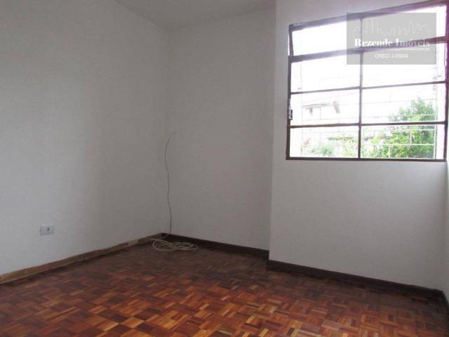 F-AP1204 Lindo apartamento no Fazendinha!! - Foto 12