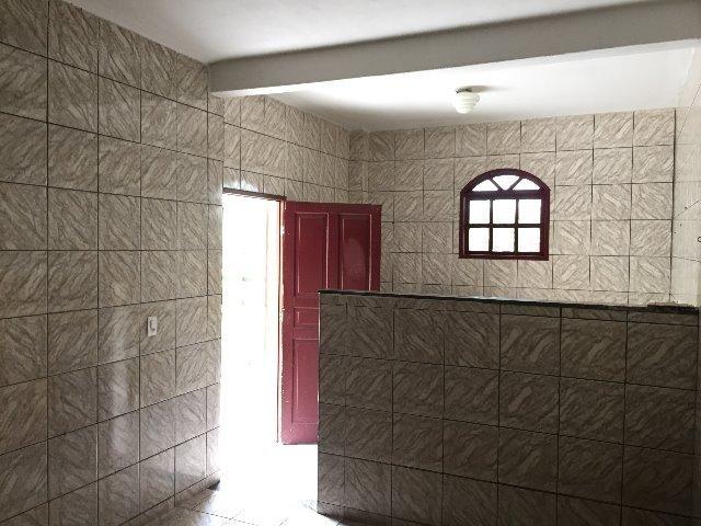 Casa bem localizada em Colatina - ES ! somente para venda - Foto 13