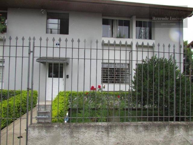 F-AP1204 Lindo apartamento no Fazendinha!!