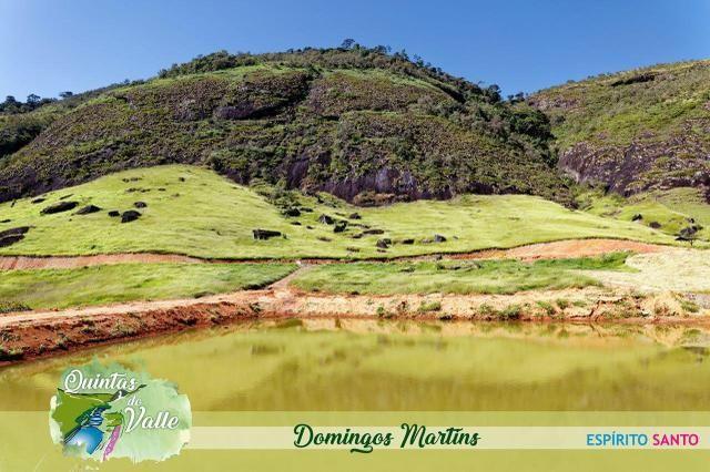 Quintas do Valle - Domingos Martins - Foto 6