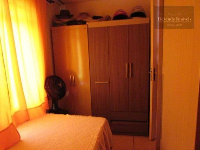 F-AP1137 Apartamento com 2 dormitórios à venda, 47 m² por R$ 115.000,00 - Caiuá - Foto 17