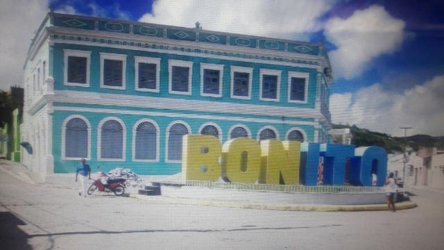 Àrea rural em Bonito - Foto 2