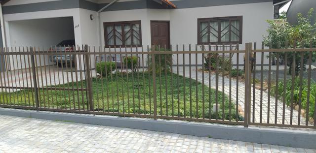 Excelente Residência em Pirabeiraba - Foto 5