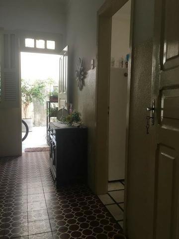 Apartamento térreo no Bairro São Diogo - Foto 8