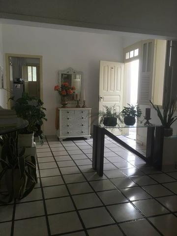 Apartamento térreo no Bairro São Diogo - Foto 7