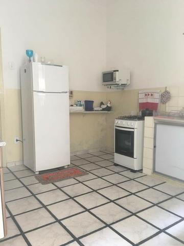 Apartamento térreo no Bairro São Diogo - Foto 11
