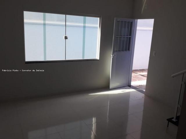 Casa para venda em mogi das cruzes, mogi moderno, 2 dormitórios, 2 suítes, 1 banheiro - Foto 11
