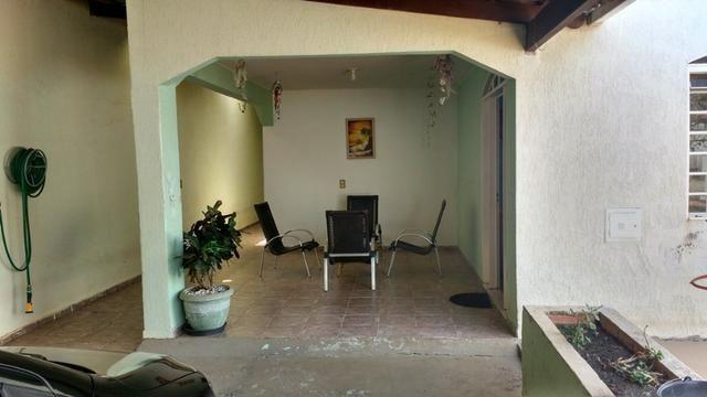 Samuel Pereira oferece: Casa Escriturada Piscina Laje Império dos Nobres Quadra 1 Sobradin - Foto 12