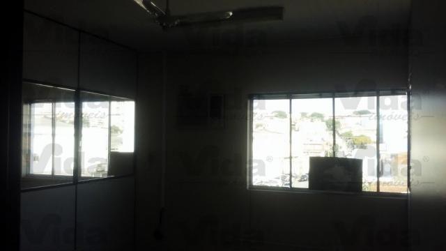 Loja comercial para alugar em Km 18, Osasco cod:25950 - Foto 7