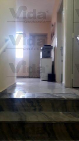 Casa para alugar com 5 dormitórios em Centro, Osasco cod:35662 - Foto 20
