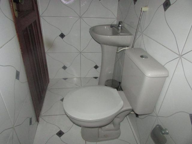Apartamento - AA 260 - Foto 4
