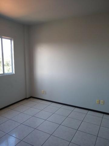 Aluguel Ótimo Apartamento Centro São Francisco do Sul SC 2 quartos 70m² - Foto 3