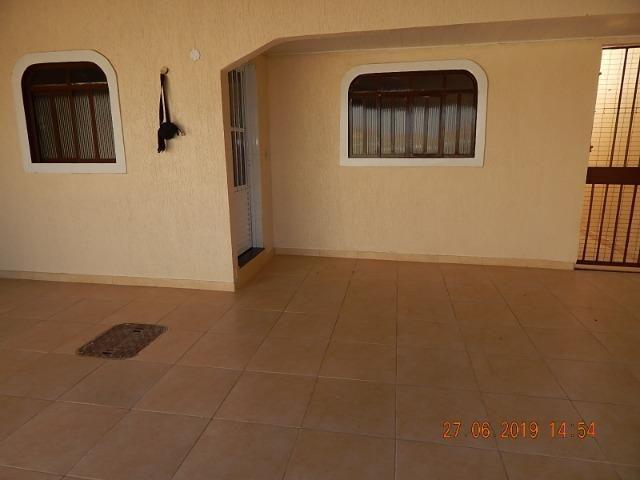 02 casas no lote na QNL 05 BL H R$ 1.800,00 - Foto 3