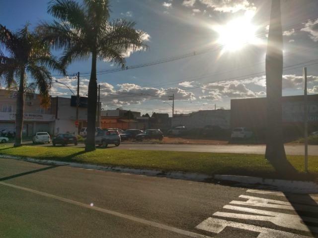 Lote Comercial Centro S. Canedo ao lado Terminal Praça Criativa - Foto 12