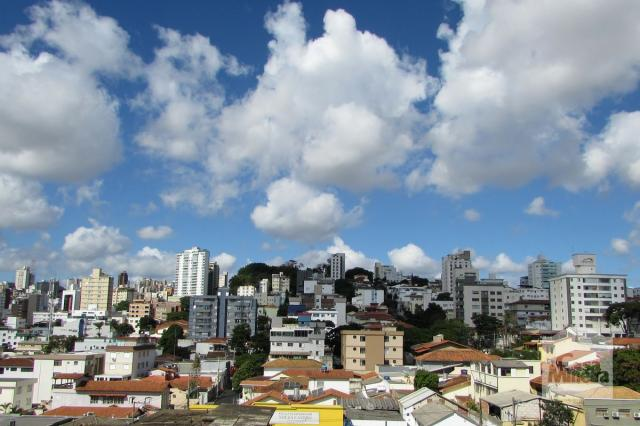 Apartamento à venda com 3 dormitórios em Prado, Belo horizonte cod:248933 - Foto 15