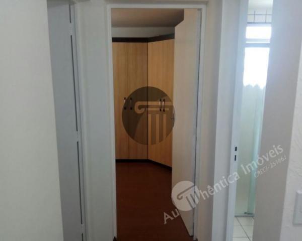 Apartamento a venda no veloso, osasco - Foto 10
