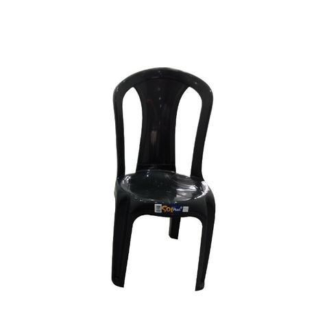 Cadeira de Plástico - Bistrô - Foto 6