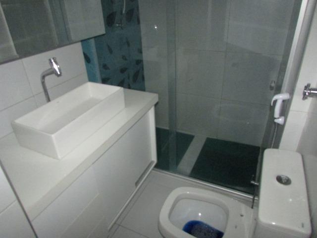 Apartamento Novo - AA 203 - Foto 9