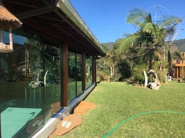 Casa à venda com 2 dormitórios em Areias do macacú, Garopaba cod:3338 - Foto 18