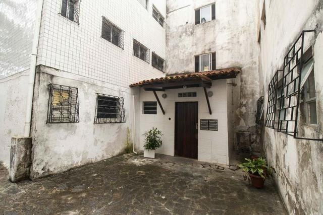 Apartamento em Pituaçu,2 quartos - Foto 17
