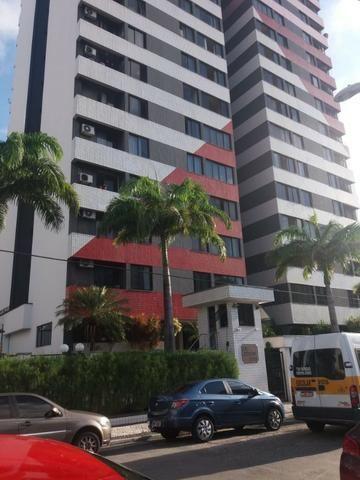 Apartamento de 108m2 Norte Nascente com Lazer Completo - Foto 2