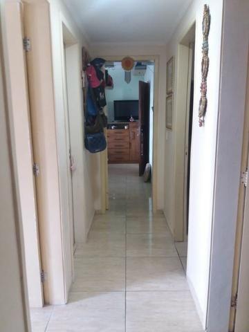 Apartamento de 108m2 Norte Nascente com Lazer Completo - Foto 15
