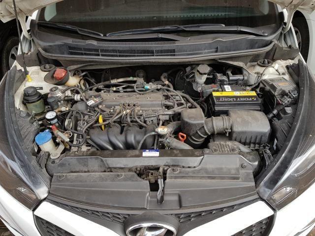 Hyundai Hb20x - Foto 10